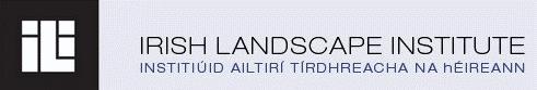 Logo of Irish Landscape Institute