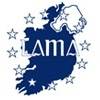 Logo of Local Authority Members Association