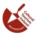 Cultural Tourism Ireland Logo