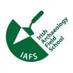 Logo of Irish Archaeology Field School